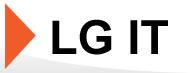 sponsor-lgit
